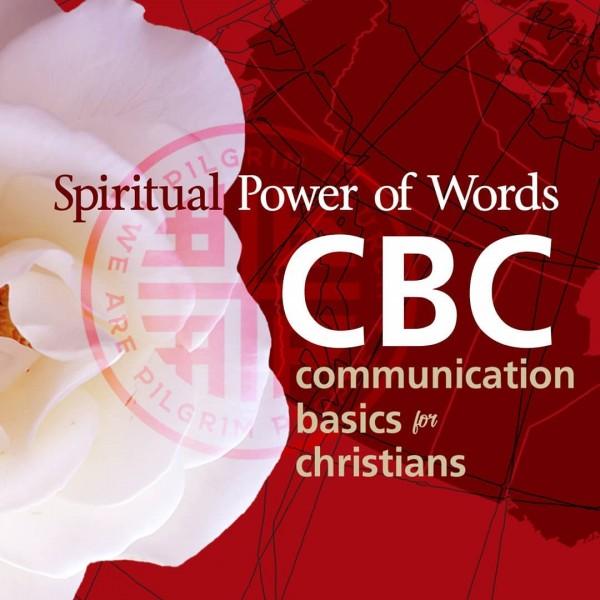 spiritual-power-of-wordsSpiritual Power of Words