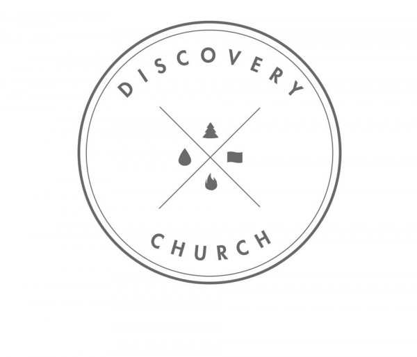 discoverys-logo-and-what-it-meansDiscovery's Logo and what it means