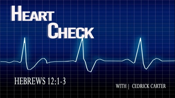 heart-checkHeart Check