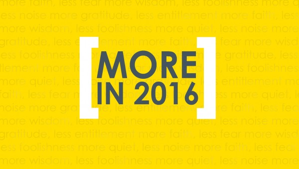more-in-2016More in 2016