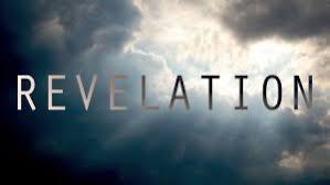 the-church-jesus-built-revelation-smyrnaThe Church Jesus Built Revelation Smyrna