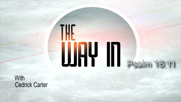 the-way-in-pt1The Way In Pt.1