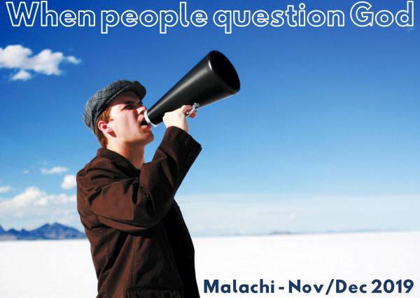 malachi-21-9-how-do-our-leaders-fail-youMalachi 2:1-9 How do our leaders fail you?
