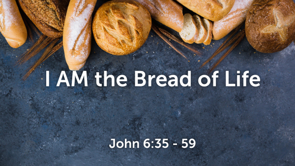 i-am-the-bread-of-life