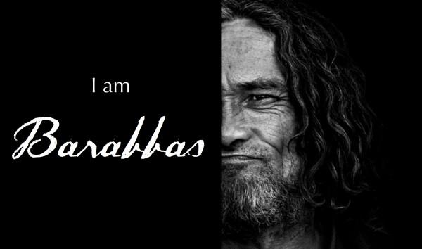 barabbas-part-2Barabbas Part 2