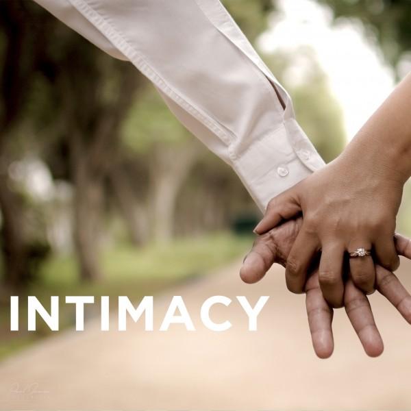 4-8-18-intimacy-dr-fred-val-bennett4-8-18 - Intimacy - Dr. Fred & Val Bennett