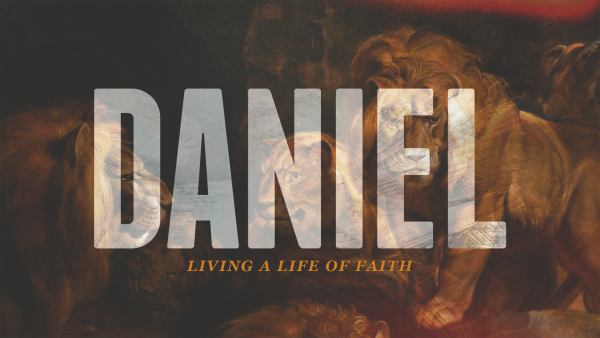 recap-of-danielRecap of Daniel