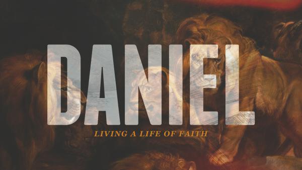 recap-of-danielRecap of Daniel