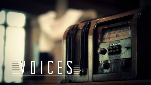 voices-pt-2Voices Pt. 2