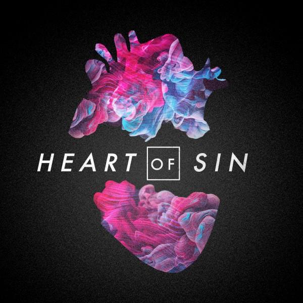 heart-of-sinHeart of Sin
