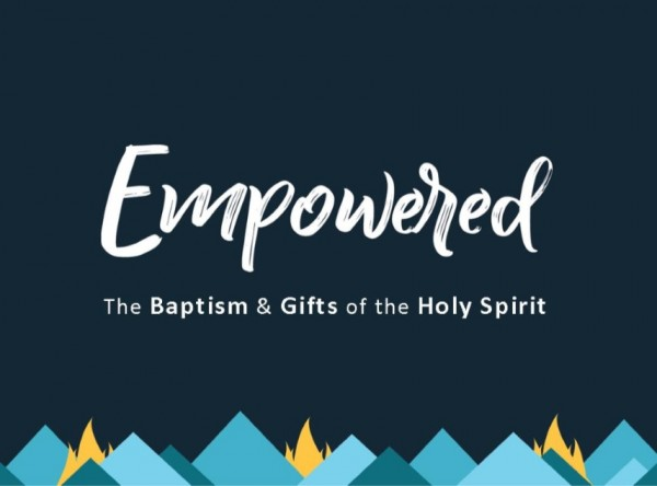pentecost-plunged-in-the-spirit-5-20-18Pentecost-Plunged in the Spirit 5-20-18