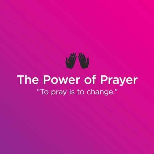 maximize-easter-the-power-of-prayerMaximize Easter: The Power Of Prayer