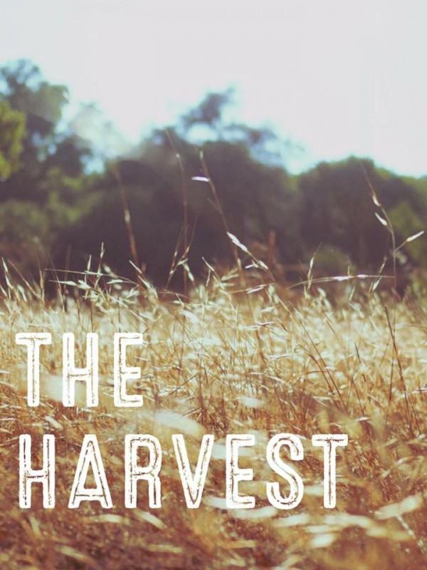 a-heart-for-the-harvestA Heart For The Harvest