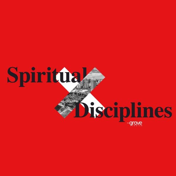 spiritual-disciplines-study-celebrationSpiritual Disciplines: Study & Celebration