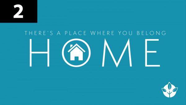 home-part-2HOME Part 2
