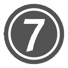 seven-parables-part-7Seven Parables - Part 7