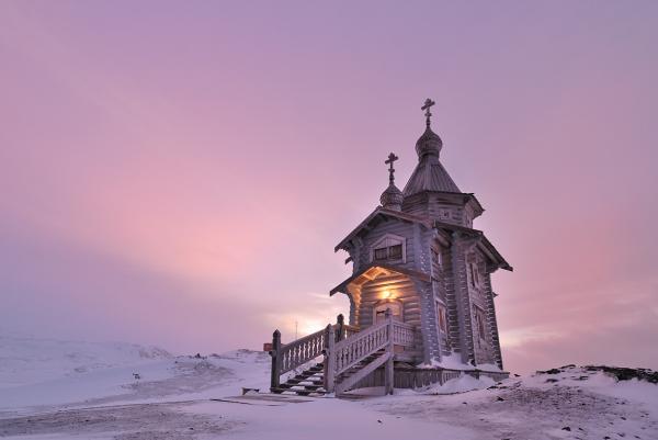 Se vigilante - Mensaje a la iglesia de Sardis