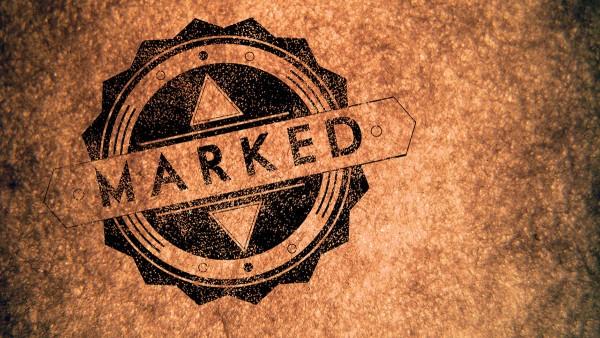 markedMarked