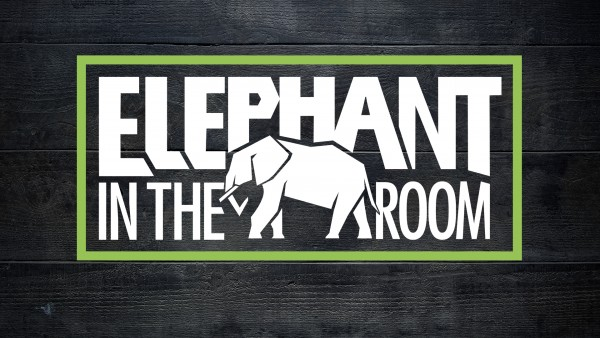 elephant-in-the-room-part-1Elephant in the Room - Part 1