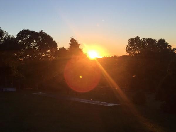 sunday-risingSunday Rising