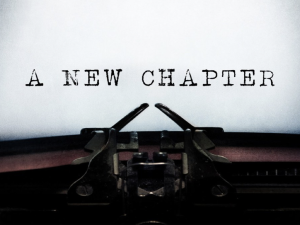 a-new-chapterA New Chapter