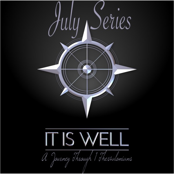 it-is-well-3-transformedIt Is Well #3 -