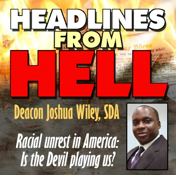 headlines-from-hell-july-11-2016HEADLINES FROM HELL July 11, 2016