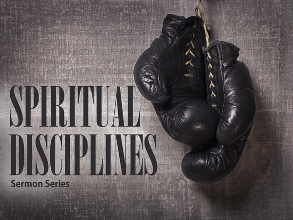legalism-in-the-disciplinesLegalism in the Disciplines