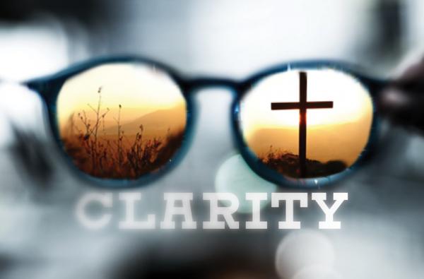 01-13-2019-light-brings-clarity