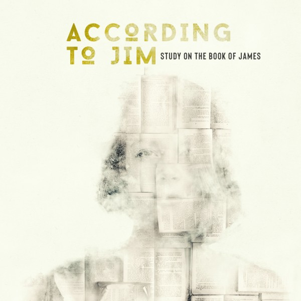 according-to-jim-week-1According to Jim | Week 1