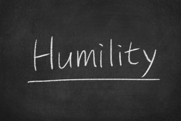 humility-phil-2-v3-11 Humility.  Phil 2 v3-11