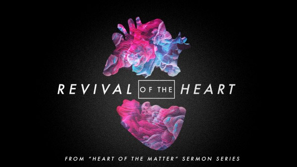 revival-of-the-heartRevival of the Heart