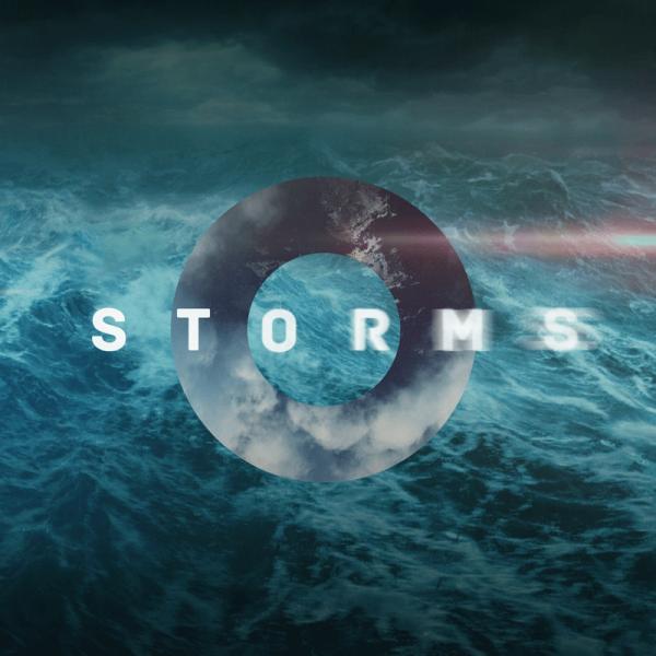 storms-embrace-gods-purposeStorms: Embrace God's Purpose