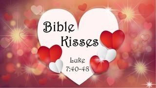 bible-kissesBible Kisses