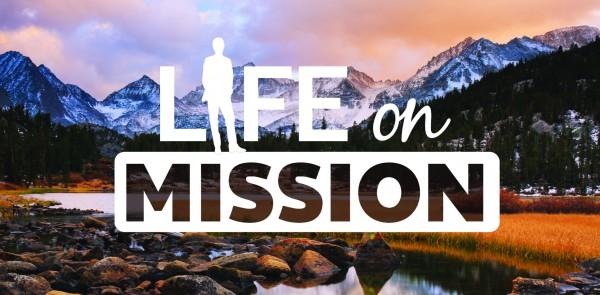 life-on-mission-marriageLife on Mission - Marriage