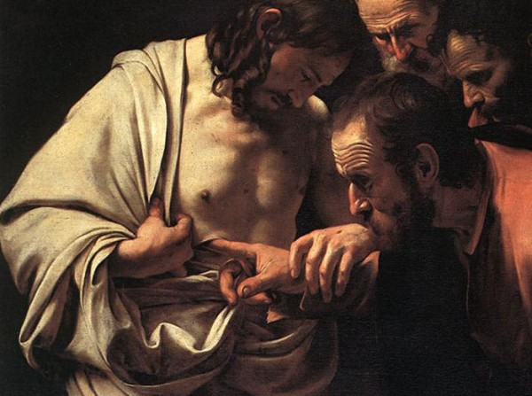thomas-and-the-wounds-of-jesusThomas and the Wounds of Jesus