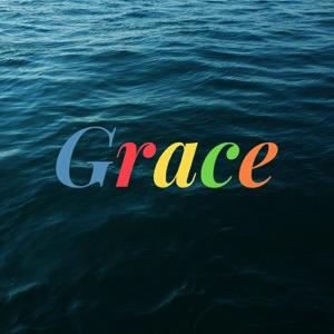 rescuing-freeing-empowering-graceRescuing, Freeing & Empowering Grace
