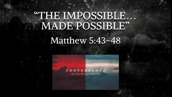 convergence-series-the-impossible-made-possible-matthew-543-48CONVERGENCE Series-
