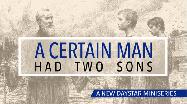 a-certain-man-had-two-son-part-3A Certain Man Had Two Son Part 3