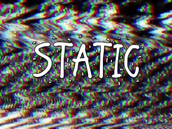 staticStatic