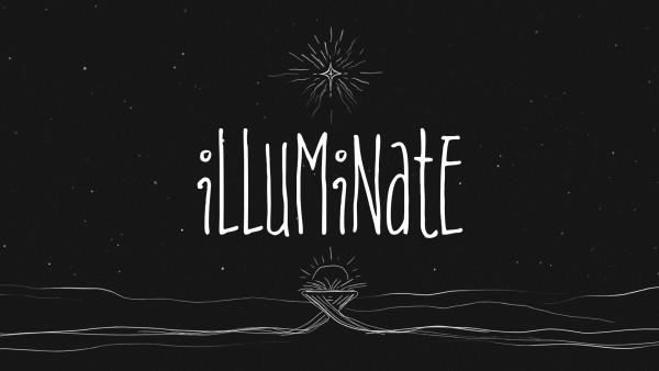 illuminate-part-1Illuminate - Part 1