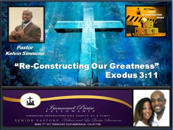 re-constructing-our-greatnessRe-Constructing Our Greatness