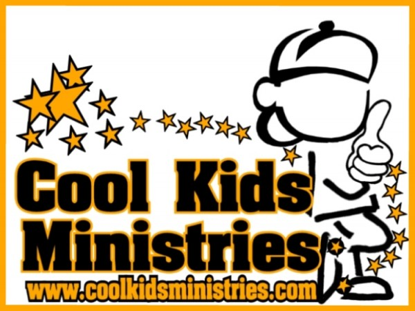 cool-kids-public-school-programsCool Kids Public School Programs