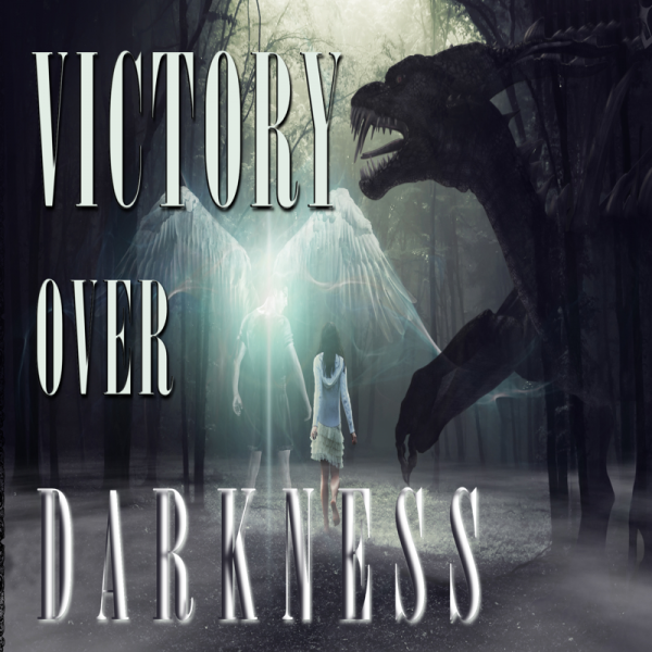 Victory In The Storm