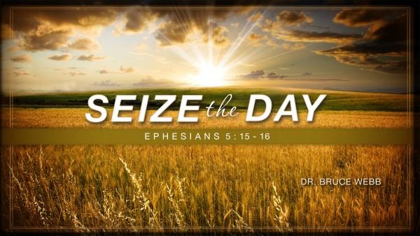 seize-the-daySeize The Day