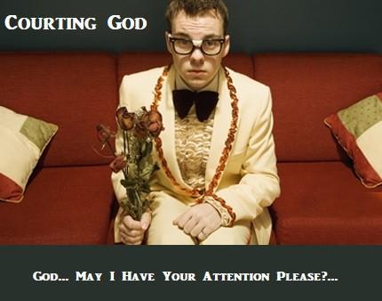 courting-god-true-worship-7-14-19Courting God- True Worship (7-14-19)