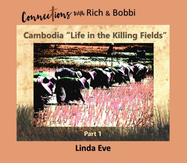 "im-living-in-hell-five-years-and-i-tried-to-escape-from-the-communists-linda-eve-part-1""I'm living in hell five years, and I tried to escape from the Communists …""  Linda Eve, Part 1"