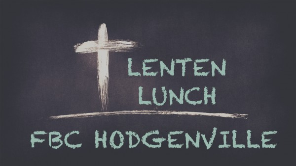 ilisten-lenten-lunch-2017-1iListen Lenten Lunch 2017 #1