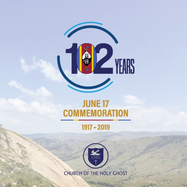 run-your-race-june-17-swaziland-22-jun-2019Run your race: June 17 Swaziland - 22 Jun 2019