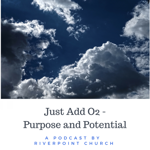 just-add-02-purpose-and-potentialJust Add 02 - Purpose and Potential